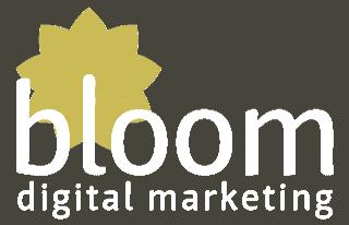 Bloom Marketing