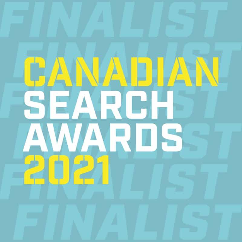 Apac awards 2021