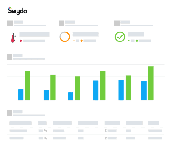 SEARCH ADS 360 REPORTING